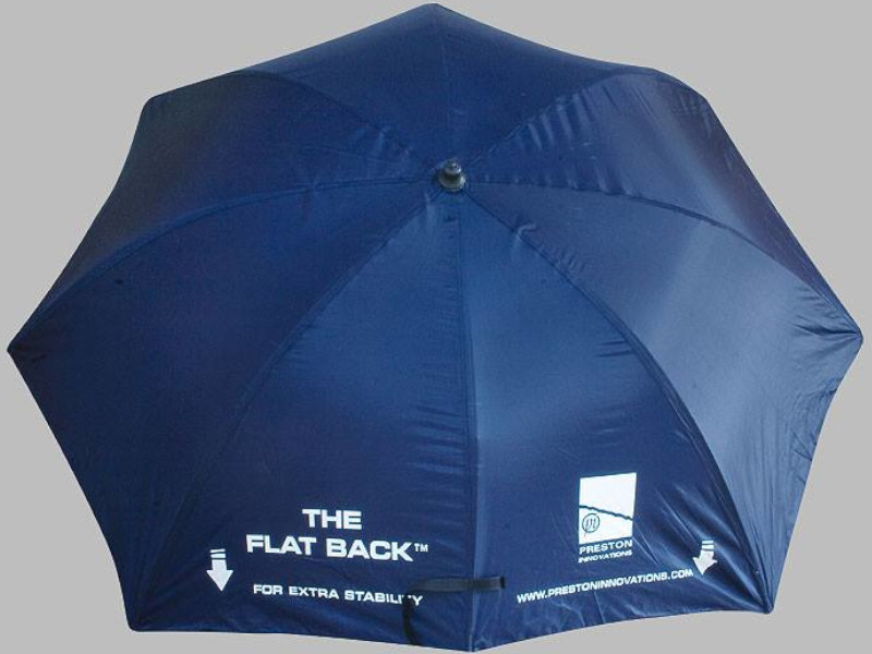 Preston Innovation Umbrella